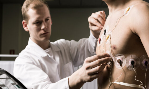 Aprendiendo a percibir cómo el cuerpo habla
