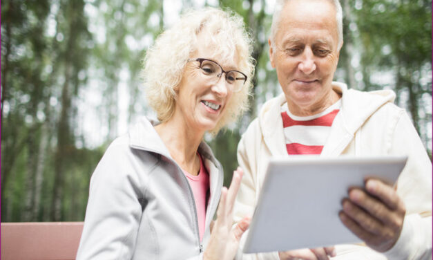 Las parejas necesitan practicar la comunicación asertiva como un medio para mejorar su dinámica comunicacional
