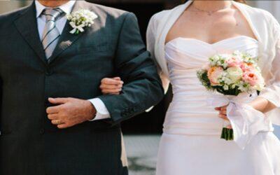 ¿Cuál es mi dote que llevo al matrimonio?