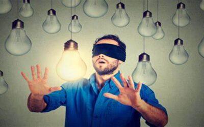 La inteligencia intuitiva aplicada a la toma de decisiones