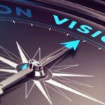 Liderazgo: pasión por el futuro